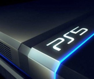 PlayStation 5: Τεράστια διαρροή για παρουσίαση, τιμή, χαρακτηριστικά και πολλά άλλα!