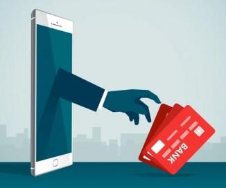 ΕΕΤΤ: Τέλος στις αυθαίρετες χρεώσεις (5ψήφια, υπηρεσίες κλπ.). Τι ισχύει πλέον