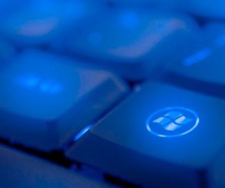 Έκπτωση έως 98% σε κλειδιά για λογισμικό της Microsoft