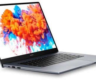 Honor MagicBook 15: Κάνε preorder σήμερα to value-for-money laptop και πάρε δώρο αξίας €129!