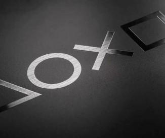 PlayStation 5: Τι ισχύει τελικά με τα παιχνίδια του PS4