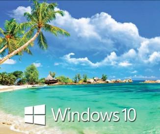 Μεγάλες καλοκαιρινές εκπτώσεις σε κλειδιά Windows και Office