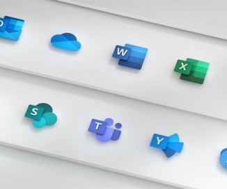 Super προσφορές σε Office 2019 και Windows 10 Pro