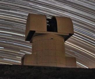 Στην Ελλάδα ο πρώτος επίγειος σταθμός για το «ευρυζωνικό δίκτυο του Διαστήματος»!