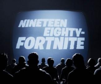 Fortnite: Αφαιρέθηκε από τα Google Play και App Store, αγωγή από την Epic Games