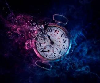 Ταξίδι στον Χρόνο: Καλό το Dark, αλλά τι ισχύει στην Κβαντική Φυσική;