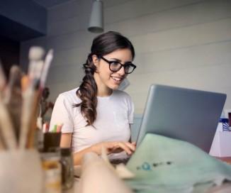 Νέες μεγάλες εκπτώσεις για αναβάθμιση του υπολογιστή με Windows 10 και Office