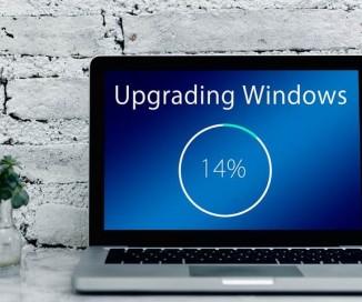 Τρελές προσφορές σε κλειδιά Windows και Office