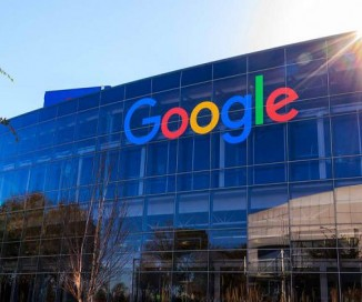 Επίσημο: Η Google σταματά την παρακολούθηση των χρηστών για διαφημιστικούς σκοπούς!