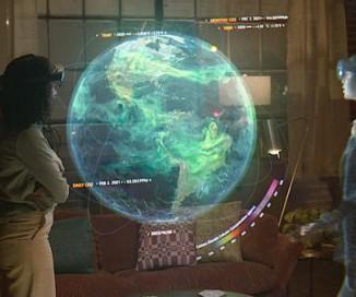 Microsoft Mesh: Άκρως εντυπωσιακό το όραμα της εταιρείας για το mixed reality [Videos]