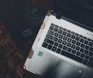 Πασχαλινές προσφορές σε κλειδιά Windows 10 και όχι μόνο