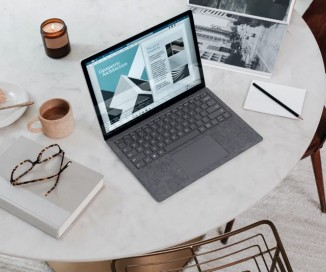 Νέος κύκλος εκπτώσεων σε κλειδιά για Windows 10 και Office