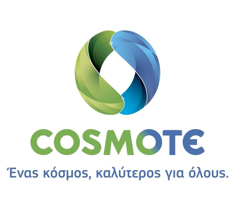 COSMOTE: Δωρεάν κλήσεις από σταθερά σε σταθερά/κινητά για όλους από 13 έως 20 Απριλίου!