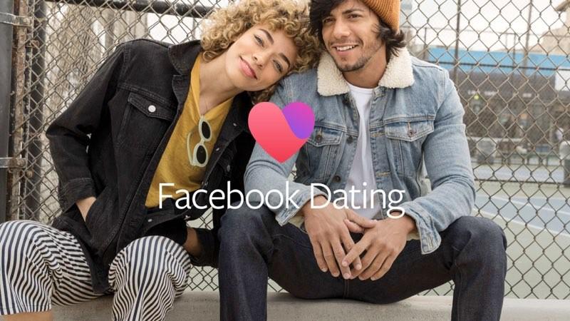 Facebook Dating: Αναβολή στο ευρωπαϊκό λανσάρισμα λόγω...ντου στα γραφεία της