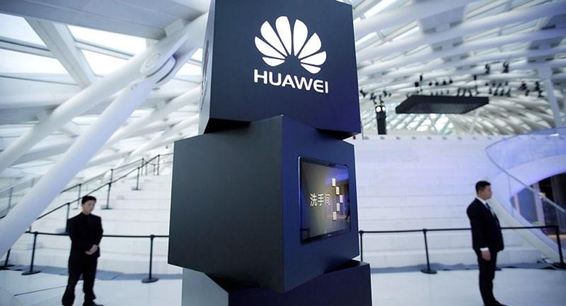 Huawei: Προκαλεί τις ΗΠΑ να δημοσιεύσουν τις αποδείξεις τους και ελέγχει για «δάκτυλο της CIA»