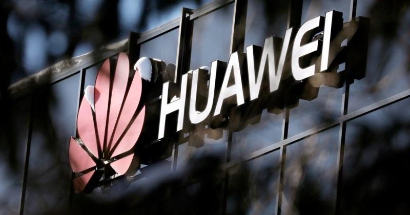 Οι ΗΠΑ κατηγορούν τώρα τη Huawei για βιομηχανική κατασκοπεία