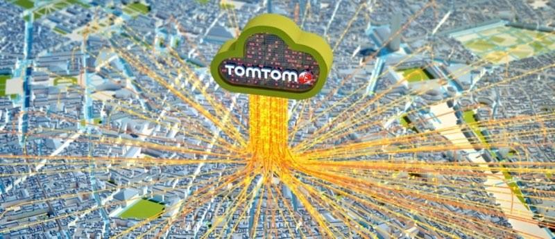 Huawei Maps: Σε συνεργασία με την TomTom η εναλλακτική των Google Maps
