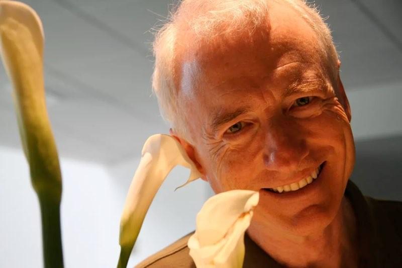Larry Tesler: Απεβίωσε ο εμπνευστής των λειτουργιών cut, copy και paste