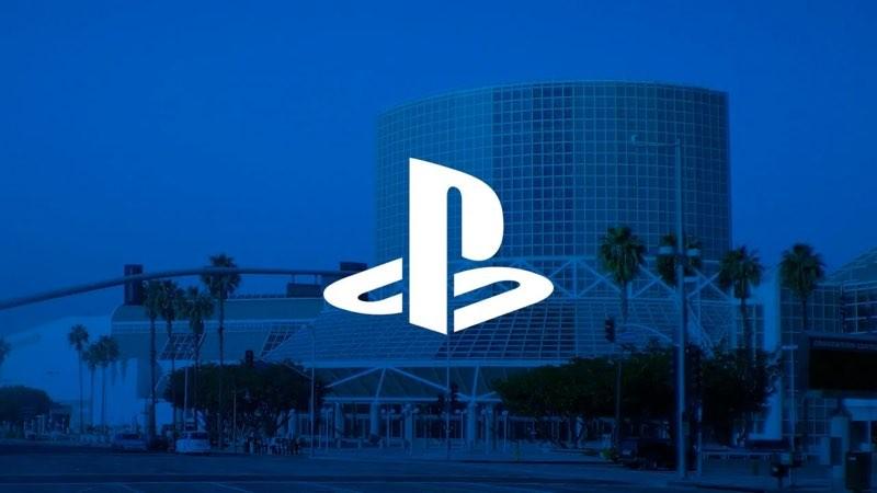 E3 2020: Έξω η Sony, μέσα η Microsoft!