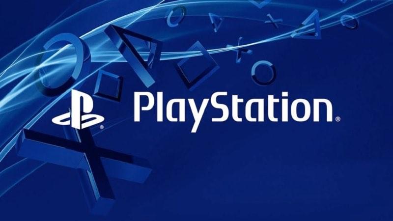 PlayStation 5: Σημαντική μείωση στην αρχική παραγωγή, μάχη για την τιμή