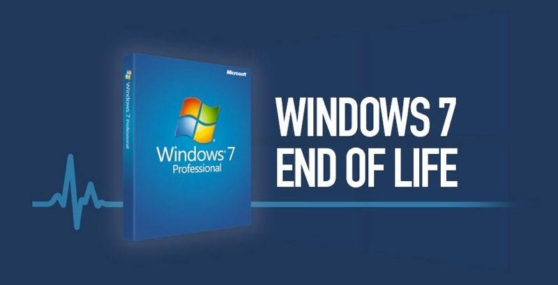 Η Γερμανία θα πληρώσει €800.000 για υποστήριξη του Windows 7 στους κρατικούς υπολογιστές