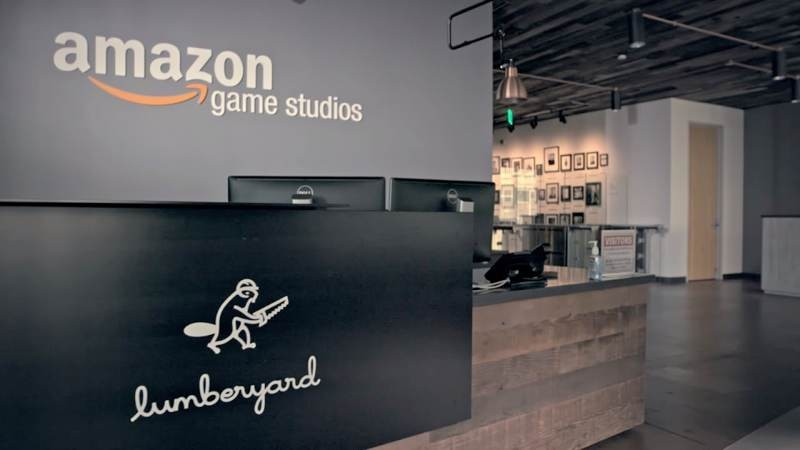Project Tempo: Η game streaming υπηρεσία της Amazon είναι στα σκαριά