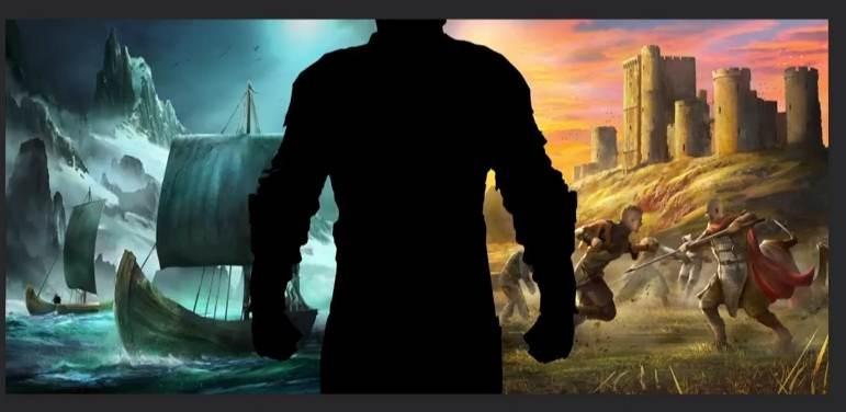 Το νέο Assassin's Creed αποκαλύπτεται με έναν ιδιαίτερα εντυπωσιακό τρόπο [Video]