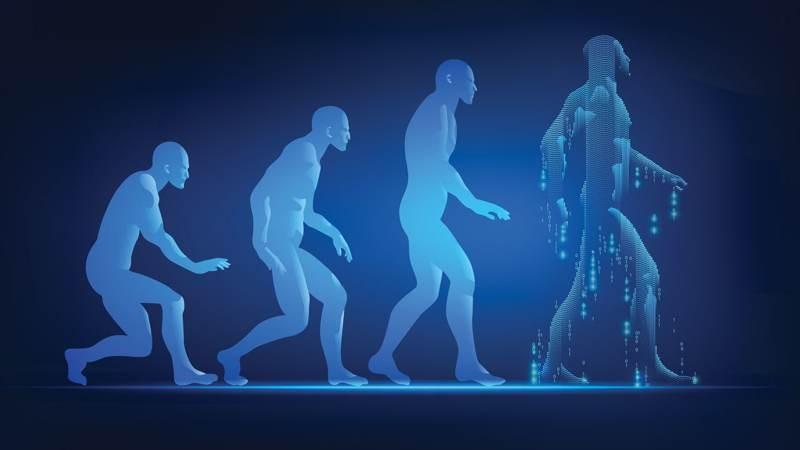 AutoML: Η Τεχνητή Νοημοσύνη της Google εξελίσσεται και εκπαιδεύεται χωρίς ανθρώπινη παρέμβαση