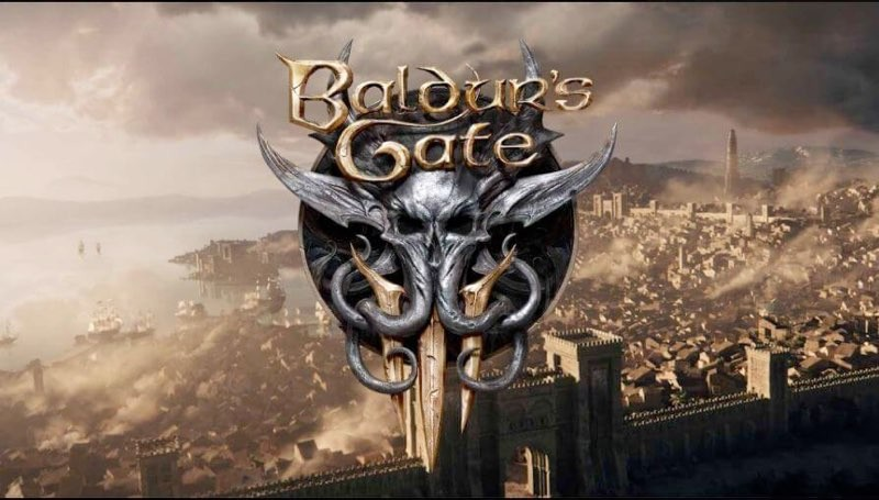 Baldur's Gate 3: Επικό cinematic, gameplay και πολλές πληροφορίες για το πολυαναμενόμενο RPG