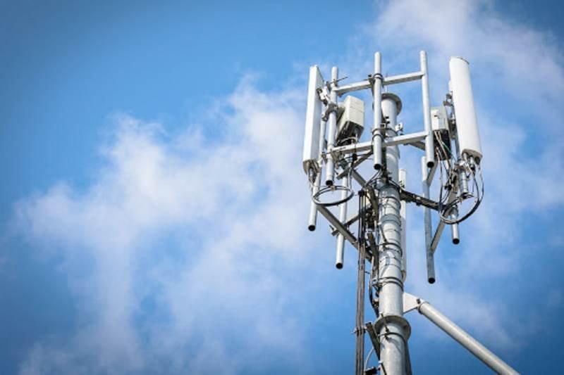 CableFree: Η νέα επαναστατική τεχνολογία για κεραίες 5G από τη Huawei