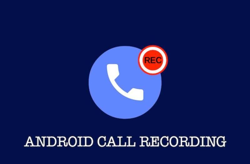 Android: Η λειτουργία ηχογράφησης κλήσεων άνοιξε ήδη στην Ινδία 1