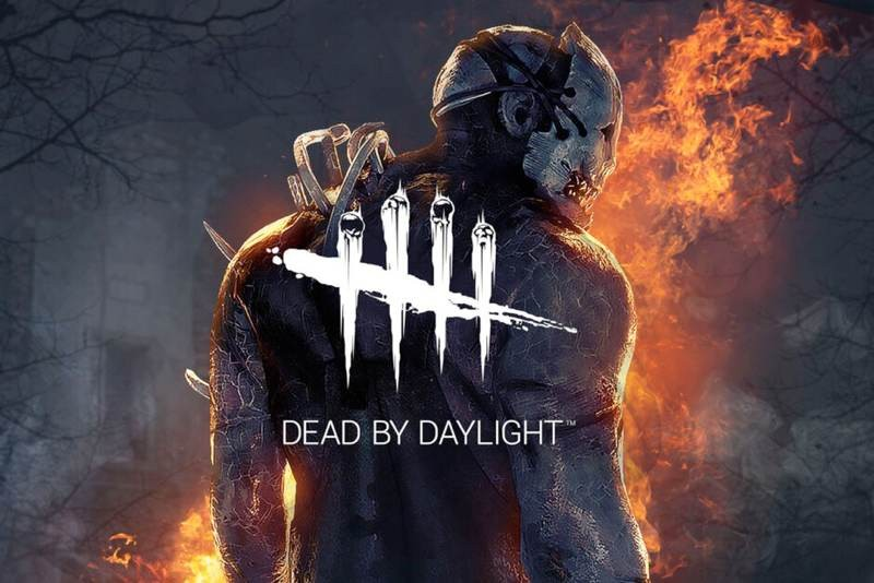 Dead by Daylight: Το horror game επιβίωσης διαθέσιμο δωρεάν σε Android και iOS 1