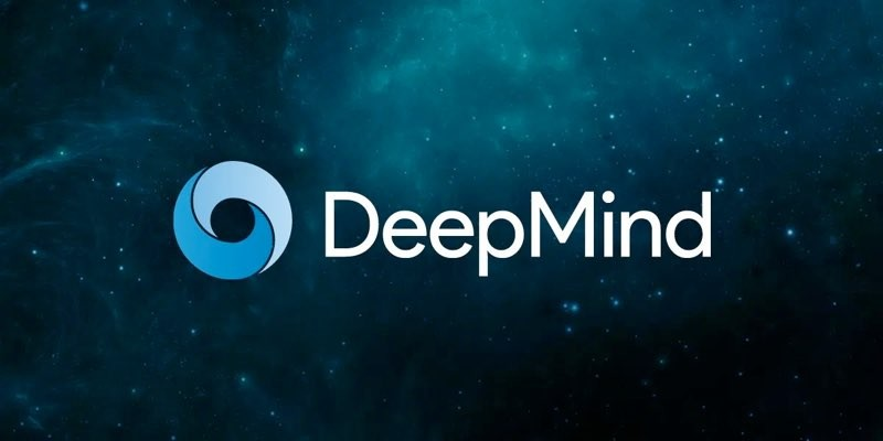 DeepMind: Η τεχνολογία AI της Google στην υπηρεσία της κατανόησης και καταπολέμησης του κορωνοϊού
