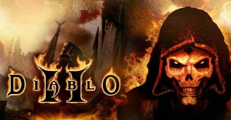 Diablo 2 Resurrected: Φήμες για κυκλοφορία remastered έκδοσης μέσα στο 2020!