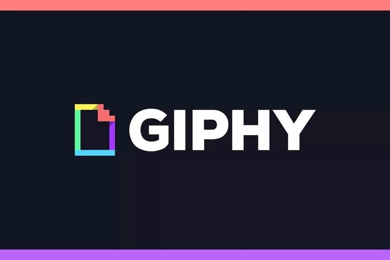 Η Facebook εξαγοράζει το Giphy έναντι $400 εκατ. 1