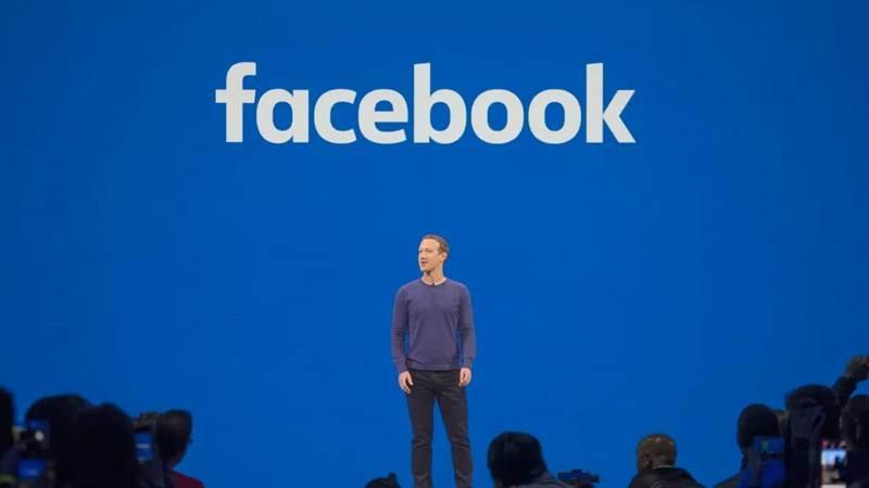 Facebook: Ακύρωσε όλα τα μεγάλα events έως τον Ιούνιο του 2021 1