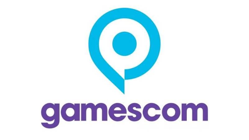 Gamescom 2020: Ακυρώθηκε η έκθεση gaming, θα πραγματοποιηθεί online