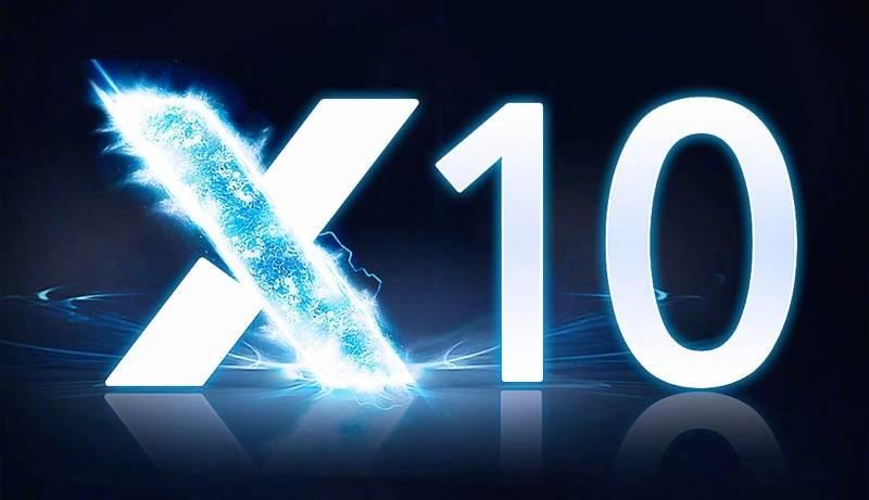 Honor X10 5G: Φωτογραφίζει το Έβερεστ στο 5G δίκτυο των Huawei - China Mobile