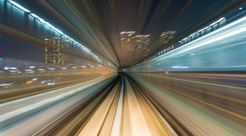 Open Distributed Infrastructure Management: Η HPE απλοποιεί την ανάπτυξη του δικτύου 5G