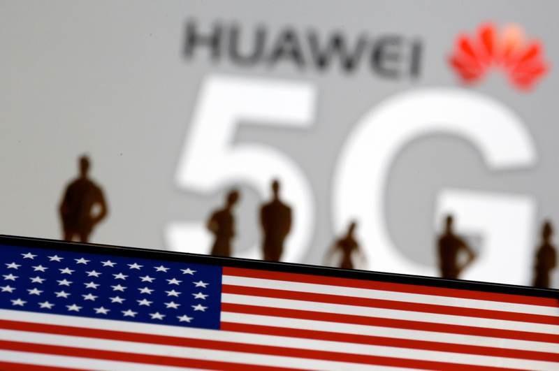 Οι ΗΠΑ θα επιτρέψουν τη συνεργασία Αμερικανικών εταιρειών με τη Huawei για το 5G!