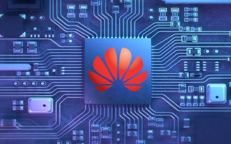 Huawei: Άρνηση από την TSMC, επίσημη ανακοίνωση και φήμες για αντίποινα της Κίνας 1