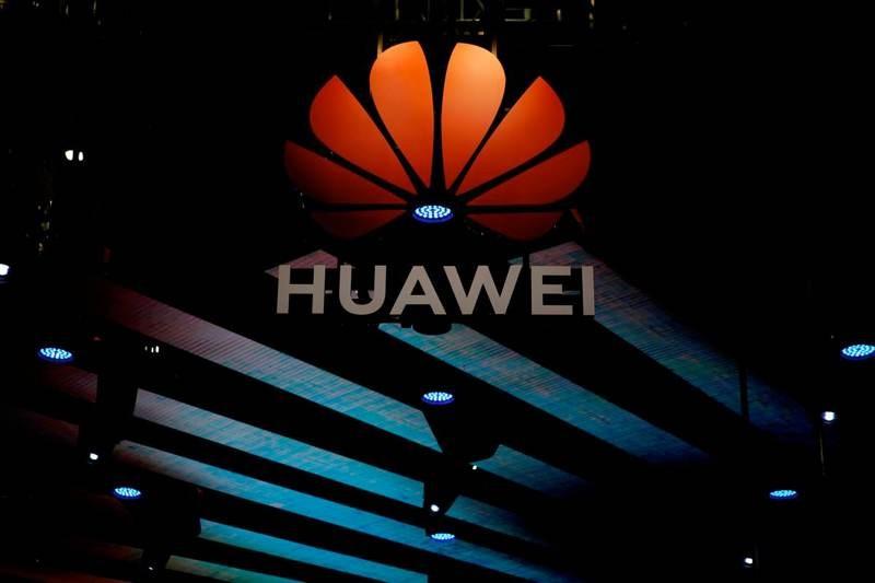 Νέο χτύπημα: Οι ΗΠΑ μπλοκάρουν επίσημα την προμήθεια chipsets στη Huawei