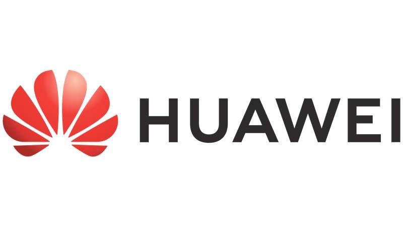 HUAWEI: Δωρεάν εξυπηρέτηση Door to Door και επέκταση εγγύησης 1