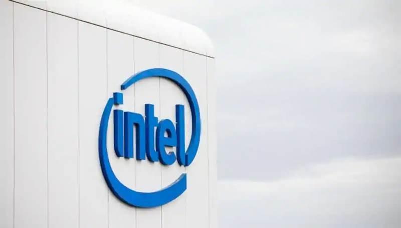 Η κυβέρνηση Trump συζητά με Intel και TSMC για να μεταφέρουν τις μονάδες παραγωγής στις ΗΠΑ