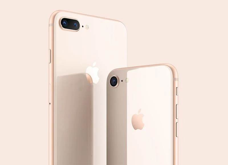 iPhone SE Plus: Στα σκαριά και μια μεγαλύτερη έκδοση;