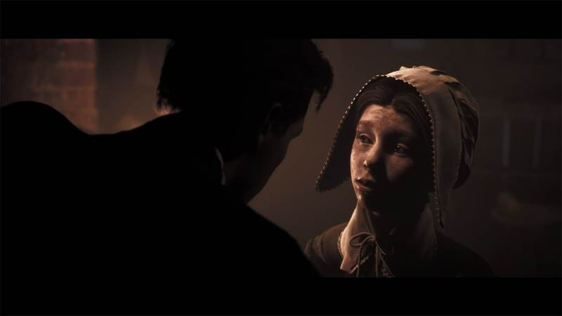 Little Hope: Το νεό διαδραστικό horror game της ανθολογίας The Dark Pictures