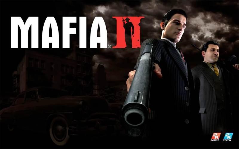 Mafia: «Ξύπνησε» ο λογαριασμός στο Twitter, έρχεται νέο game;