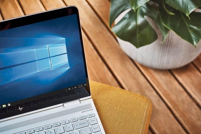 Windows 10 May 2020 Update: Στα τέλη του μήνα λανσάρεται το νέο μεγάλο update