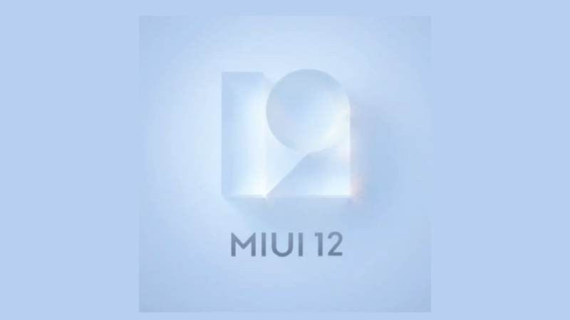 MIUI 12: Επίσημα με πληθώρα νέων λειτουργιών και μεγάλες αλλαγές στο design! Ποια Xiaomi και Redmi smartphones θα το λάβουν