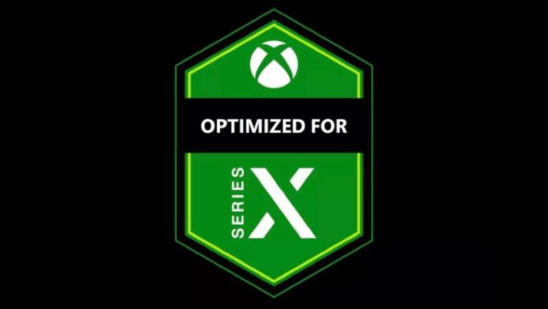 Xbox Series X: Τα optimized παιχνίδια υποστηρίζουν 4K στα 120fps και DirectX RayTracing